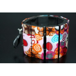 Bracelet Polka MOD 04