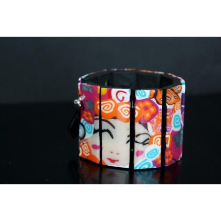 Bracelet Polka MOD 05