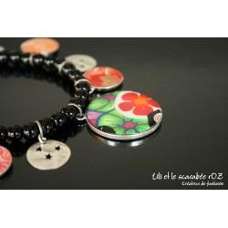 Bracelet tzigane / PROS