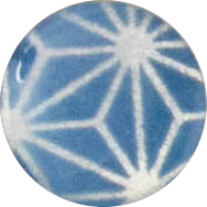 G - Gris bleu