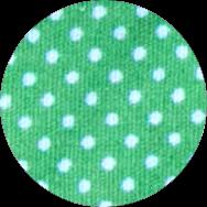 V - Vert tex